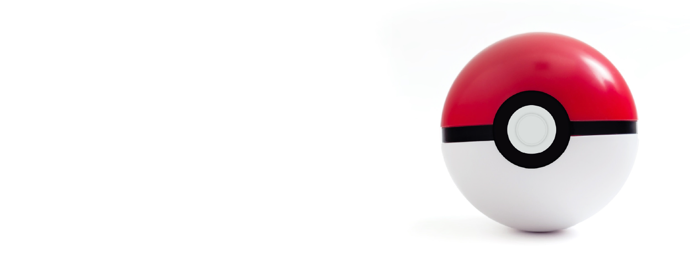 Case Study: On-Time Delivery with Pokémon